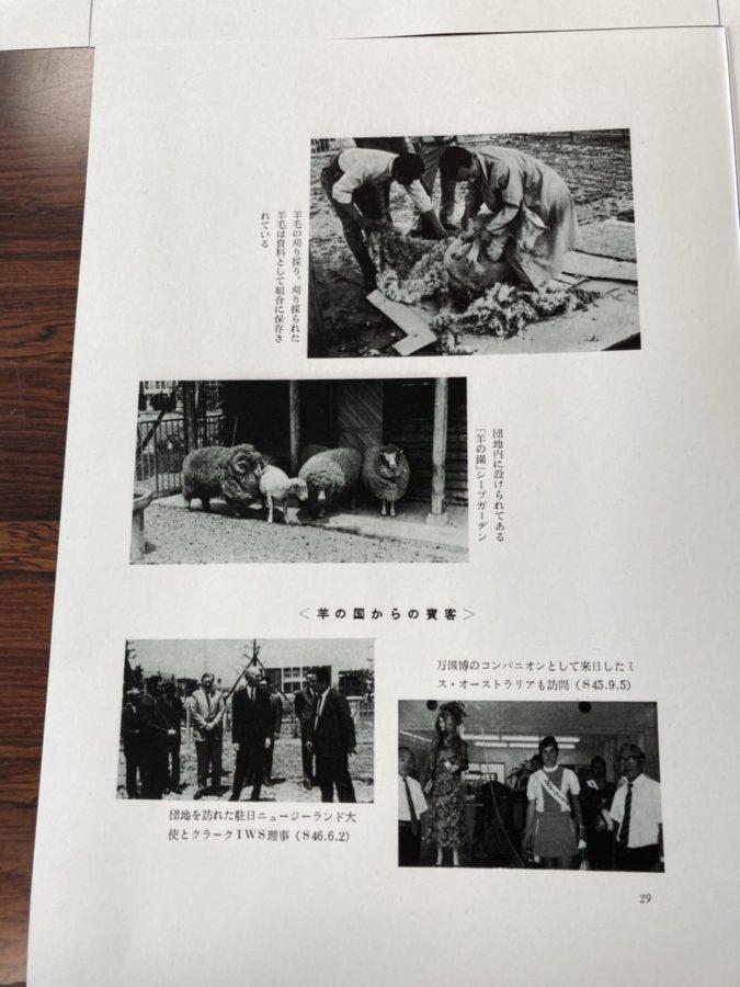 昭和モダン建築そぞろ歩き&GOTO銭湯を企画実施しました。